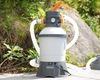 Bestway Flowclear pumpe