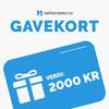 Gavekort-2000,-