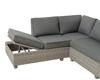 Sofagruppe modell Corina