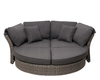 Daybed modell Barcelona