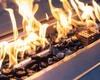Peisbord på gass - modell Søgne