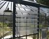 Palram-Canopia Oasis Hexagonal – 8,6 m²