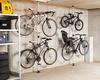 Sykkelstativ - Smart oppbevaring av sykler