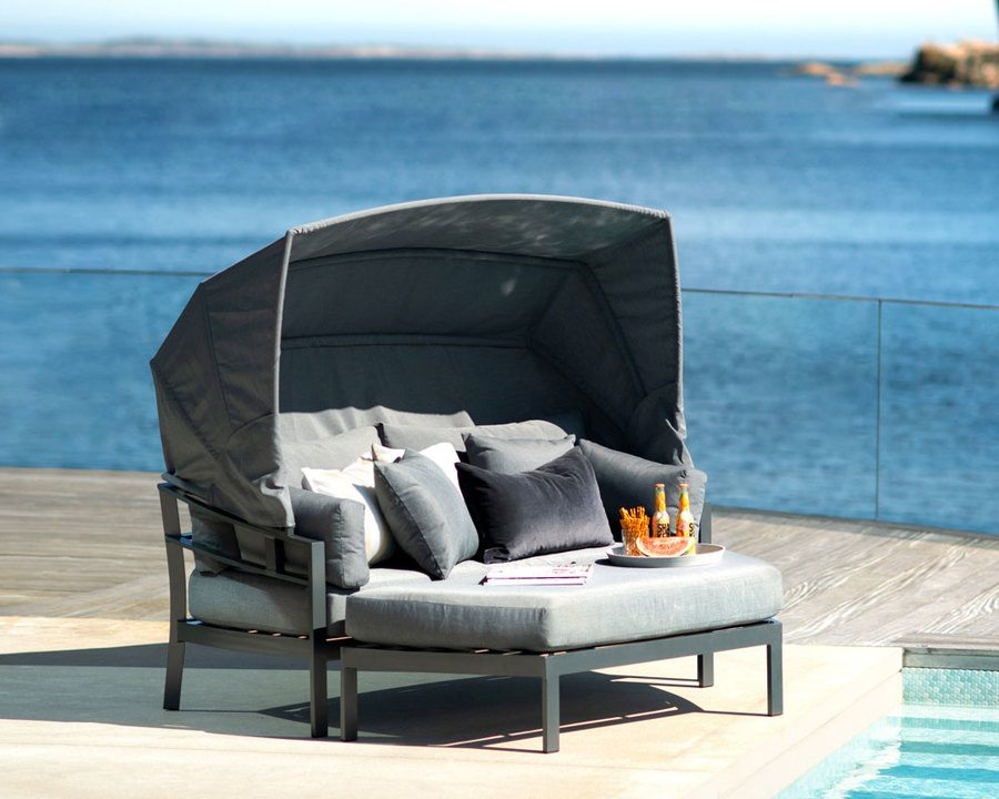 Daybed modell Lykke