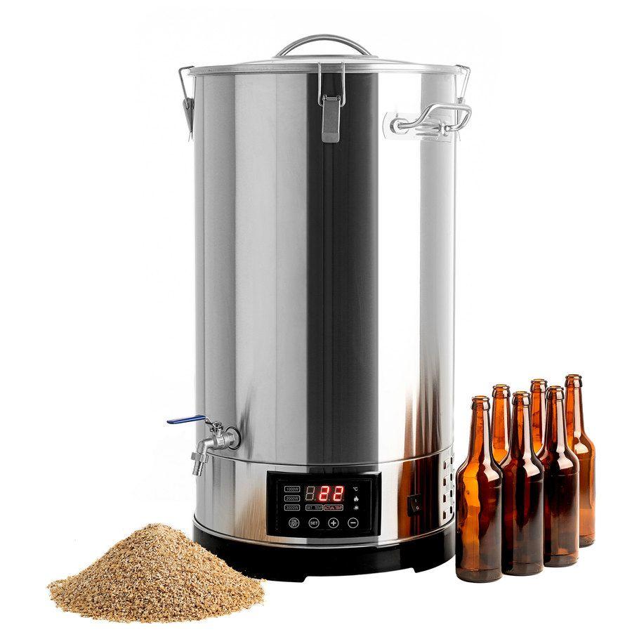 Ølbrygger – 60 liter